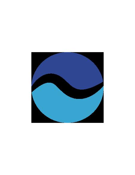 Componentes Bomba de Agua