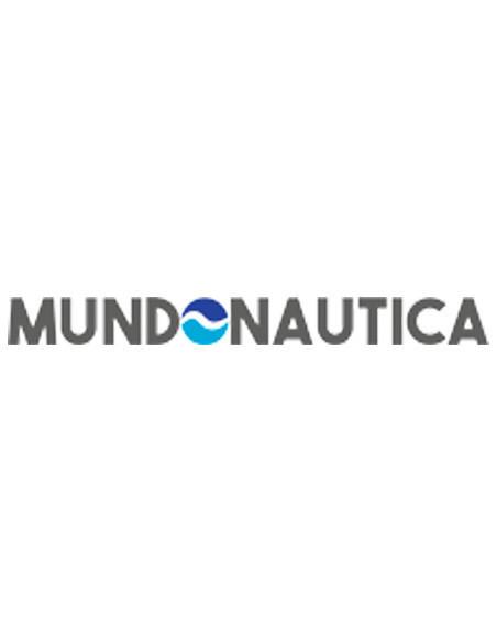 Junta Culata 2T
