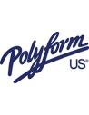 Polyform US